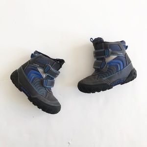 Goex sport Amphibiox boots play condition size 8.5